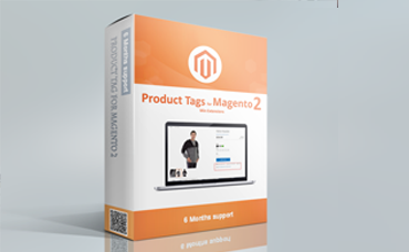 Product Tags For Magento 2